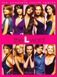 L Word - The Complete Fourth Season
