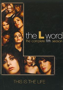 L Word - The Complete Fifth Season