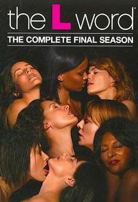 L Word: Final Season