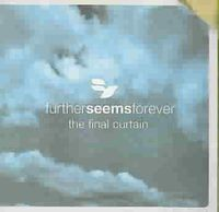 The Final Curtain [CD/DVD]