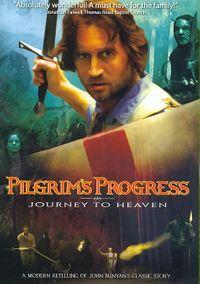 Pilgrim's Progress  Journey To Heaven