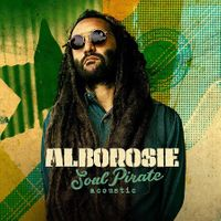 SOUL PIRATE:ACOUSTIC