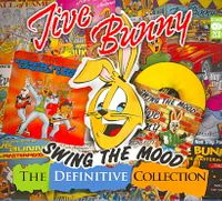 Swing the Mood: Definitive Collection