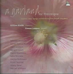 A Garland for Presteigne