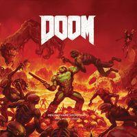 DOOM (OST)
