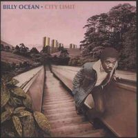 City Limit [Bonus Tracks] [Remastered] [6/30]