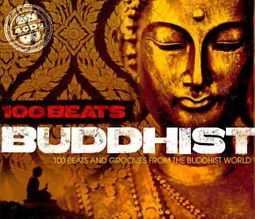 100 Beats - Buddhist [Box]