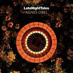 LATE NIGHT TALES:AGNES OBEL