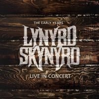 LIVE IN CONCERT/EARLY YEARS