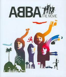 ABBA: The Movie [#1]