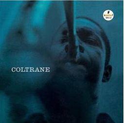 Coltrane [Originals]