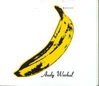 The Velvet Underground & Nico [Slimline]