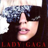 The Fame [Bonus Track]