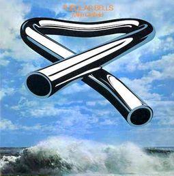 Tubular Bells [2009 Remastered Edition]