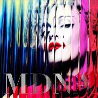 MDNA [Deluxe Edition] [PA]