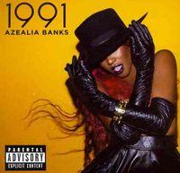 1991 [EP] [EP] [PA]