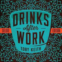 Drinks After Work [Deluxe Edition] [Digipak]