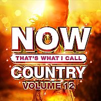 NOW COUNTRY VOL 12