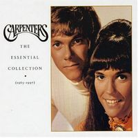 The Essential Collection (1965-1997) [Box]
