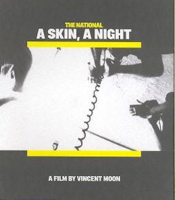 A Skin, A Night & The Virginia EP