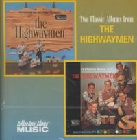 The Highwaymen/Standing Room Only!