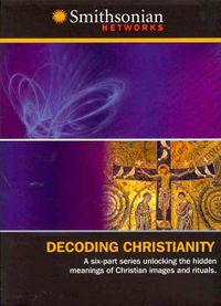 DECODING CHRISTIANITY