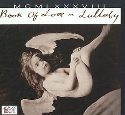 Lullaby [Bonus Tracks]