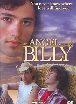 ANGEL NAMED BILLY