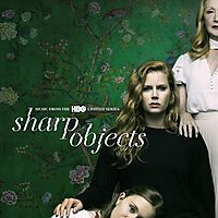 SHARP OBJECTS (OST)