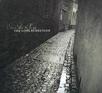 The  Long Surrender [Digipak]