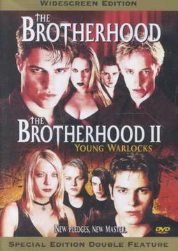 Brotherhood/The Brotherhood II