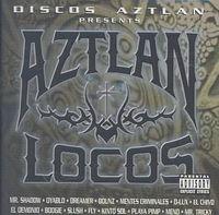 Aztlan Locos [PA]