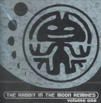 Rabbit in the Moon Remixes, Vol. 1