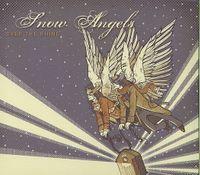 Snow Angels [Digipak]