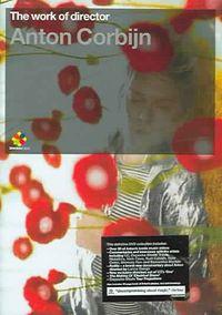 Anton Corbijn - The Work of Director Anton Corbijn