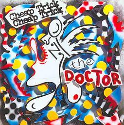 Doctor [Bonus Track]