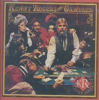 The Gambler [Dreamcatcher]