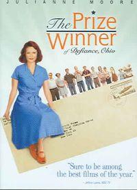 Prize Winner of Defiance, Ohio