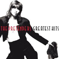 Greatest Hits [Remaster]