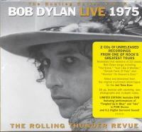 The Bootleg Series, Vol. 5: Bob Dylan Live 1975 - The Rolling Thunder Revue