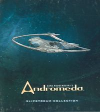 Andromeda - Slipstream Collection