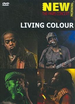 The Paris Concert [DVD]