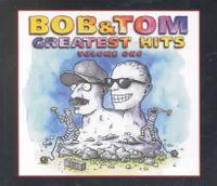 Greatest Hits, Vol. 1 [Box]