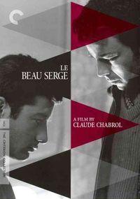 Beau Serge