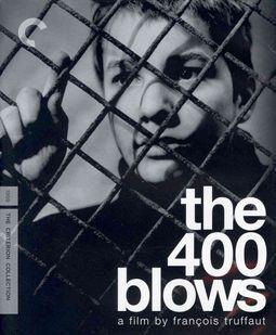 400 BLOWS