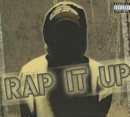 Rap It Up [Box Set] [Box] [PA]