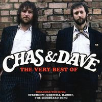 The Very Best of Chas & Dave [EMI] [Remaster]