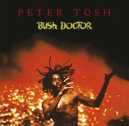 Bush Doctor [Bonus Tracks] [Remaster]
