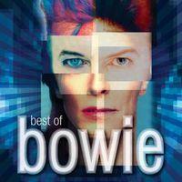 Best of Bowie [US/Canada Bonus CD]