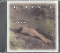 Debussy: Dreams